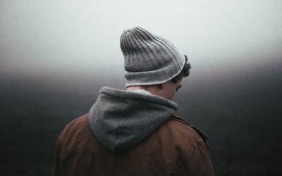 PARLIAMONE INSIEME Adolescenti fragili