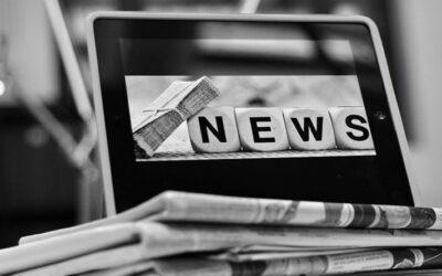 Premio Giornalistico Benedetta D'Intino XI Edizione